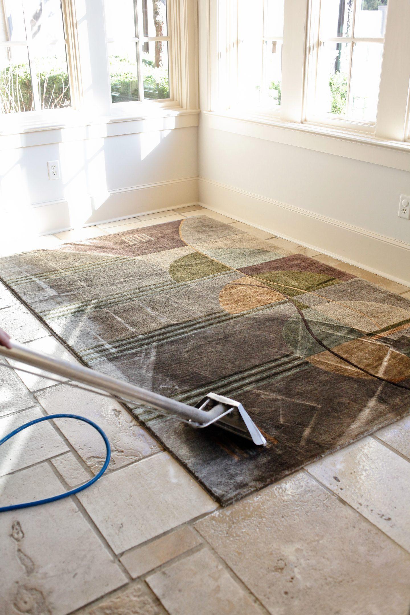 memphis carpet cleaning