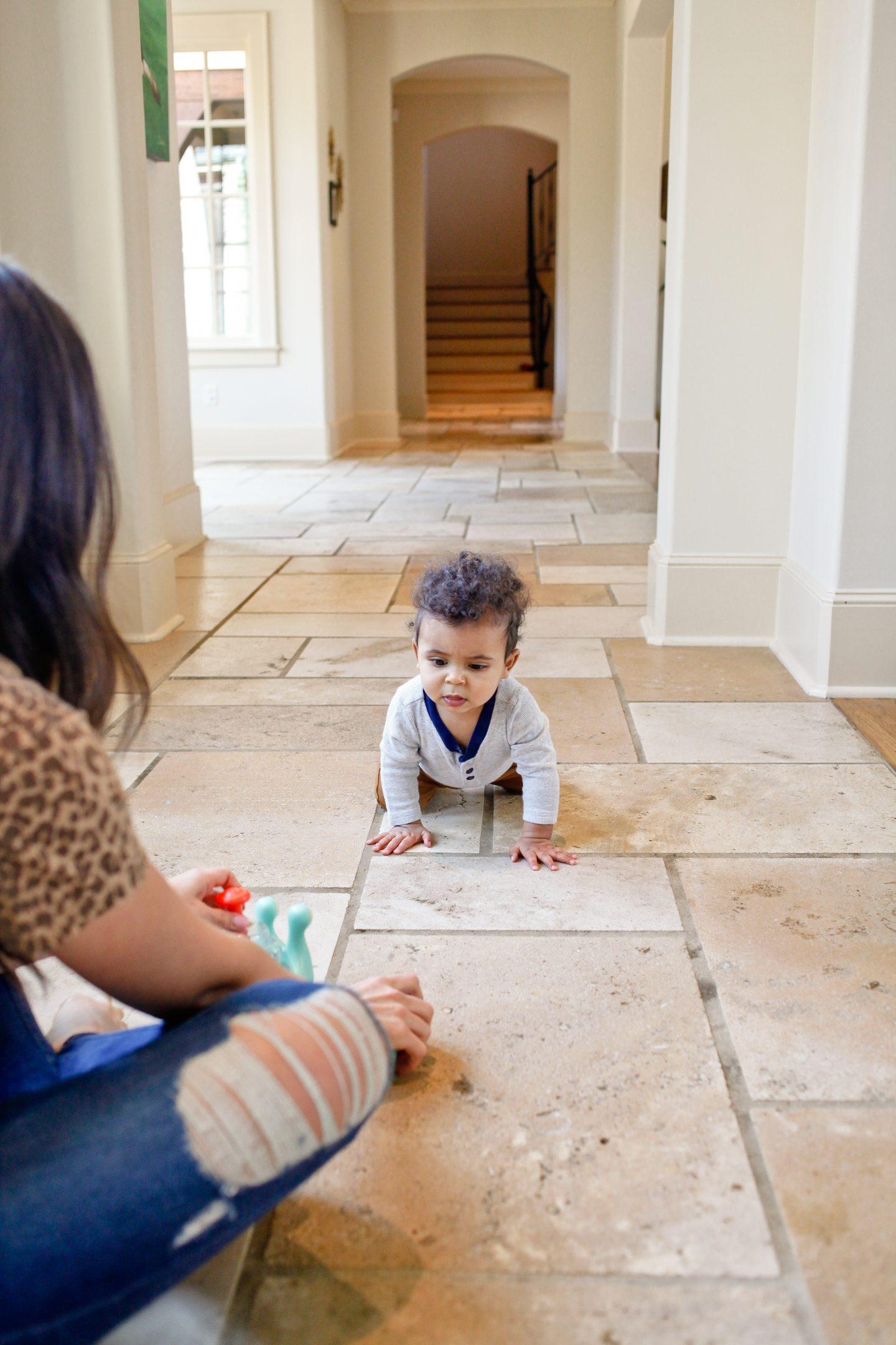 memphis floor cleaning